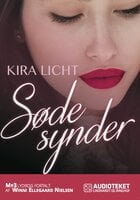 Søde synder - Kira Licht