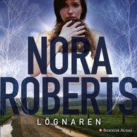 Lögnaren - Nora Roberts