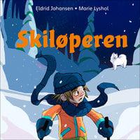 Skiløperen - Eldrid Johansen