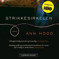 Strikkesirkelen - Ann Hood