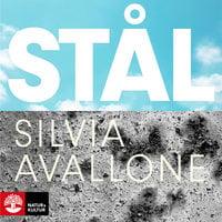 Stål - Silvia Avallone
