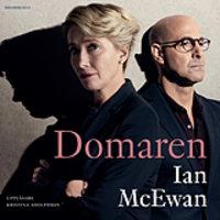Domaren - Ian McEwan