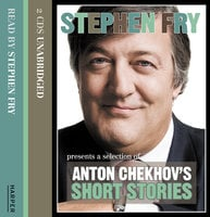 Short stories by Anton Chekhov - Anton Chekhov