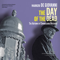 The Day of the Dead - Maurizio De Giovanni