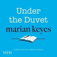 Under the Duvet - Marian Keyes