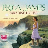 Paradise House - Erica James