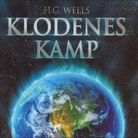 Klodenes kamp - H.G. Wells
