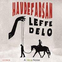 Havrefarsan - Leffe Delo