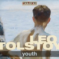 Youth - Leo Tolstoy