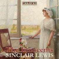 The Innocents - Sinclair Lewis
