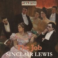 The Job - Sinclair Lewis