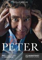Jeg Peter - Et portræt af Peter Langdal - Helle Bygum