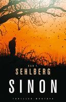 Sinon - Dan T. Sehlberg
