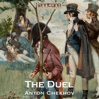 The Duel - Anton Chekhov