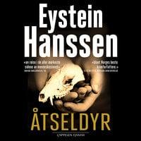 Åtseldyr - Eystein Hanssen