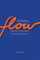 Flowskrivning - Bo Skjoldborg