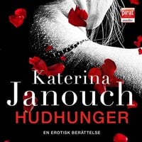 Hudhunger - Katerina Janouch