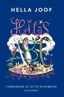 Hellas ABC - Hella Joof