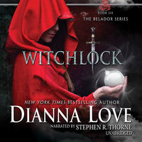 Witchlock - Dianna Love
