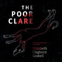 The Poor Clare - Elizabeth Gaskell