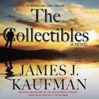 The Collectibles - James J. Kaufman