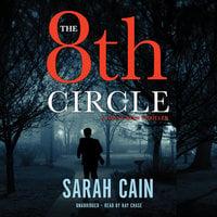 The 8th Circle - Sarah Cain