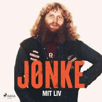 Mit liv - Jørn Jønke Nielsen