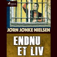 Endnu et liv - Jørn Jønke Nielsen