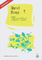 Albertine - Marcel Proust