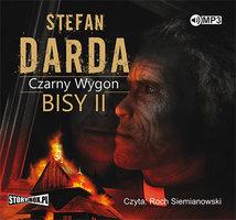 Bisy II - Stefan Darda