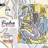 Fredro - Bajki dla dorosłych - Aleksander Fredro