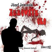 Zezowate oko - Józef Jeremski