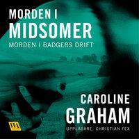 Morden i Badgers Drift - Caroline Graham