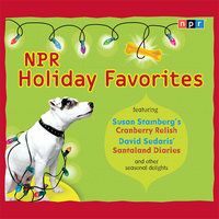 NPR Holiday Favorites - NPR