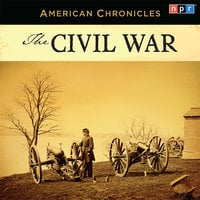 NPR American Chronicles: The Civil War - NPR