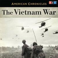 NPR American Chronicles: The Vietnam War - NPR