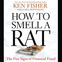 How to Smell a Rat - Ken Fisher