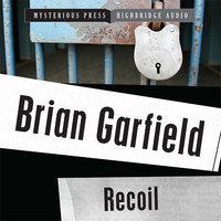 Recoil - Brian Garfield