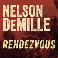 Rendezvous - Nelson DeMille