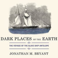 Dark Places of the Earth