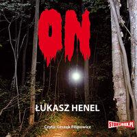 On - Łukasz Henel
