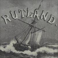 Rutland - Jonas Lie