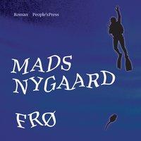 Frø - Mads Nygaard