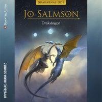 Draksången - Jo Salmson