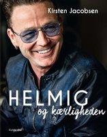 Helmig og kærligheden - Kirsten Jacobsen, Thomas Helmig