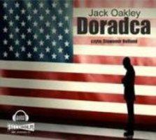 Doradca - Jack Oakley