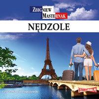 Nędzole - Zbigniew Masternak