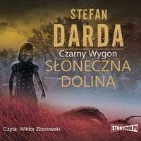 Słoneczna dolina - Stefan Darda