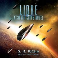 Libre - S. H. Jucha