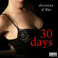 30 Days - Christine d'Abo